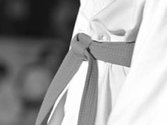 Martial Arts Coach Allegedly Made Students Do 200 Sit-Ups, 1 Falls Ill