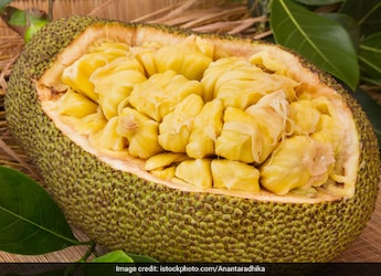 The Vegan Sensation: 5 Easy Jackfruit Recipes That You Can Try At Home