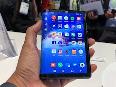 Foldable Smartphones We Expect to See in 2019