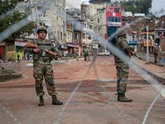Pulwama Attack: देहरादून के दो कॉलेजों का निर्णय, नए सत्र से कश्मीरी छात्रों को नहीं देंगे दाखिला