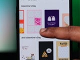 Video : Salvage Your Valentine's Day With These Apps