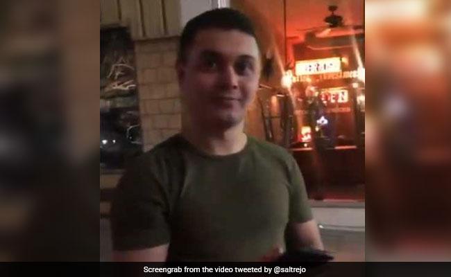 Men gay video com