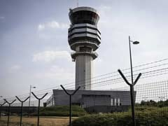 No Flights To Or From Belgium Due To Strike On Wednesday