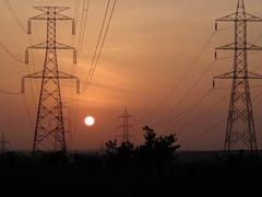 Jammu And Kashmir Faces Massive Power Outage Over 1,600 Crores Dues