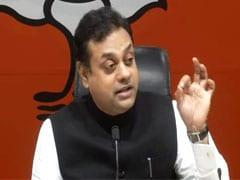 बंगाल में भाजपा नेता की हत्या पर BJP ने ममता बनर्जी पर साधा निशाना, पूछा- क्या यही है लोकतंत्र?