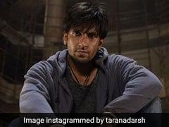 Gully Boy Box Office Collection Day 9: रणवीर सिंह की 'गली बॉय' का धांसू कलेक्शन, अब तक कमाए इतने करोड़