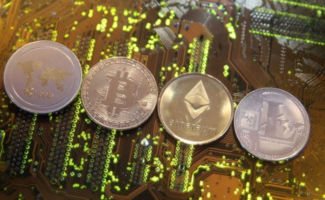 Cryptocurrency Investment: Reddit User Shares 10-Factor Approach to Make the Most of It