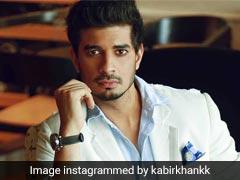 Tahir Bhasin To Play The Role Of Sunil Gavaskar In Kabir Khan's <i>'83</i>