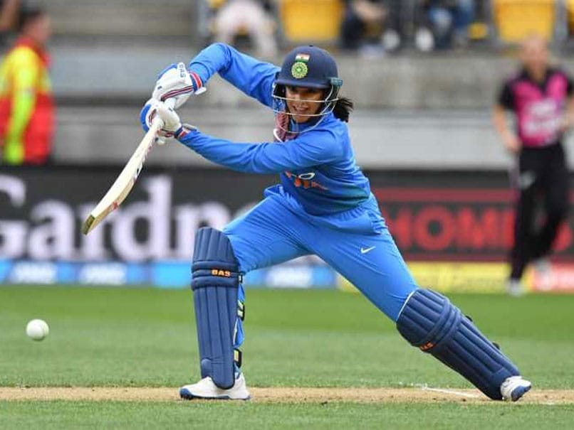 3rd T20I Preview: India Women Ready To Salvage Pride In Final Game
