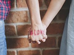 Promise Day Poems, WhatsApp Messages For Your Partner