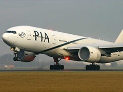 Pakistan Closes Airspace, Suspends Flights Amid Escalating Tensions
