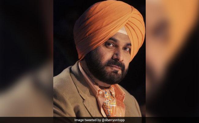 पाकिस्तान की हिरासत में भारतीय पायलट की रिहाई मांग रहा देश, नवजोत सिंह सिद्धू ने किया ऐसा ट्वीट