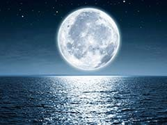 Supermoon 2019: आज रात दिखेगा साल का सबसे बड़ा चांद, नहीं किया दीदार तो करना होगा 7 साल का इंतज़ार