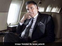 <i>PM Narendra Modi</i>: Boman Irani To Play Ratan Tata In Vivek Oberoi's Film