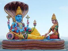 Mauni Amavasya 2019: मौनी अमावस्या का शुभ मुहूर्त, पूजा विधि, मंत्र, कुंभ में शाही स्नान का महत्व, क्यों इस दिन रहते हैं मौन