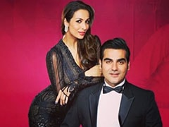 "Malaika Arora Says Family Was Sceptical About Divorce: ""No One Says Go Ahead At First"""