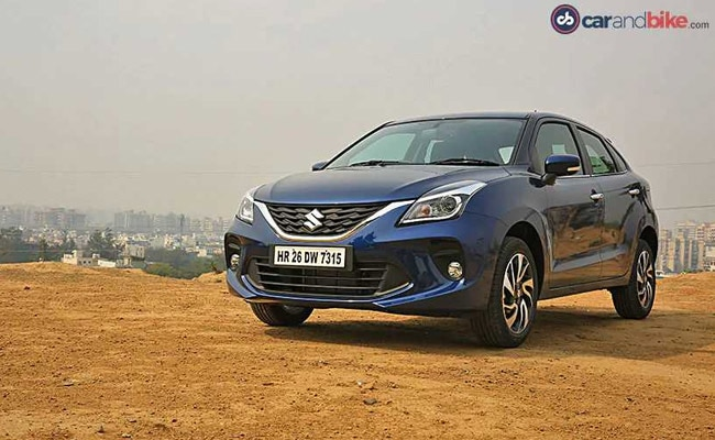 Maruti Suzuki has increased prices of the 2019 Baleno diesel and RS variants.