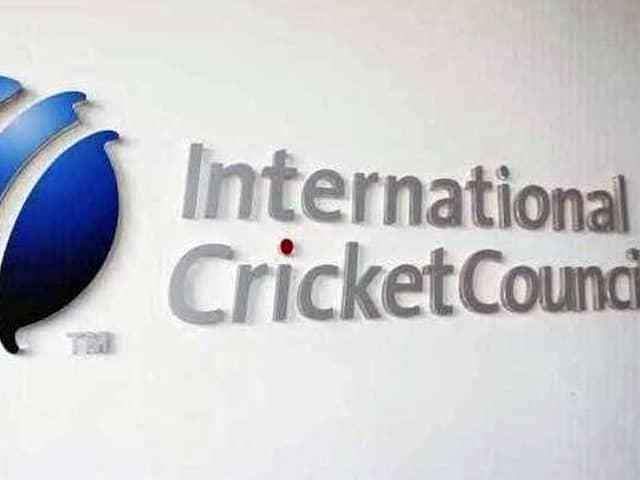 ICC Bans UAE Coach Irfan Ansari For 10 Years
