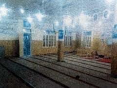 भारत के डोजियर में जैश-ए-मोहम्मद के खिलाफ सारे सबूत, देखें आतंकी कैंप की तस्वीरें..