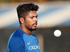 IND vs AUS: विराट के पास वर्ल्ड कप से पहले खिलाड़ियों को परखने का आखिरी मौका, कई  पहलुओं पर नजर