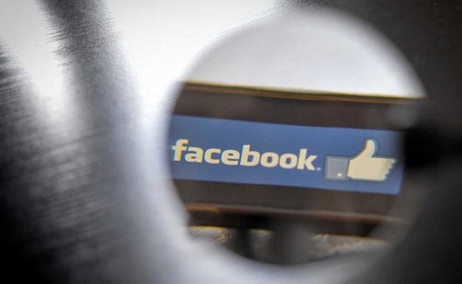 Need To Have Tougher Control Over Facebook: German Watchdog