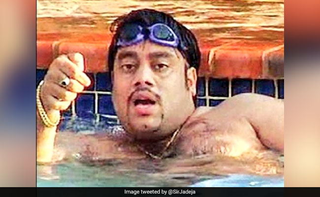 Underworld Don Ravi Pujari Arrested In Senegal: Reports