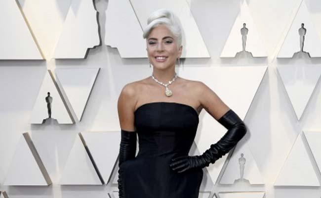 Trump Campaign Calls Lady Gaga 'Anti-Fracking Activist', Her Sharp Reply