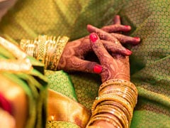 Bihar Bride Turns Down Groom; He Arrived Drunk At His Wedding