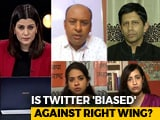 Video: House Panel Summons Twitter India: Is Twitter 'Biased' Against The Right Wing?