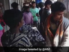 120 Assam Tea Garden Workers Dead Due To Toxic Liquor, 350 In Hospital