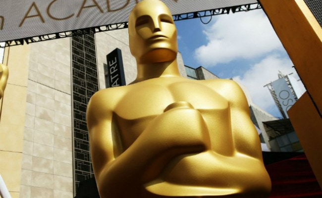 Oscars 2019: Hollywood Is Furious Over Academy's Move To Give Four Awards During Commercials