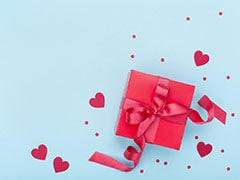 Valentine's Day: 6 Beauty Gift Hampers To Pamper Your Loved One