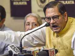 उपचुनावों के नतीजों के बाद बोले नेता जी के प्रपौत्र, 'पश्चिम बंगाल में नहीं चलेगी देश में सफल रही रणनीति'