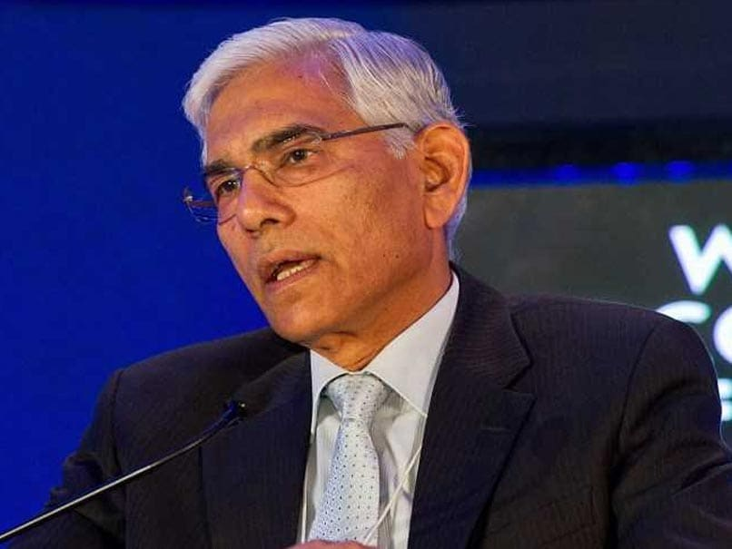 Pakistan Should Be Banned From All Sporting Activities, Says Vinod Rai