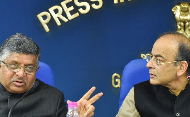 मोदी सरकार की आखिरी कैबिनेट मीटिंग में फैसला: पूर्व सैनिकों की हेल्थ सुरक्षा का बढ़ाया दायरा, दिल्ली मेट्रो और शुगर मिलों को भी सौगात