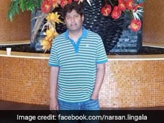 Indian-American Plotted To Kill Wife, Arrested After Meeting 'Hitman'