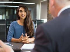 इंटरव्यू देने पहुंची लड़की, पूछे गए ऐसे सवाल, दुनिया भर में हो रही है चर्चा