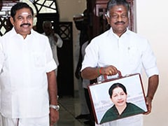 AIADMK Announces Cash Benefit A Month After Pongal Gift Hamper