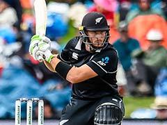 NZ vs BAN, 2nd ODI: मार्टिन गप्टिल का लगातार दूसरा शतक, न्यूजीलैंड की आठ विकेट से जीत