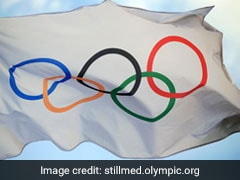 Olympic Body Punishes India For Declining Visas To Pak Team After Pulwama