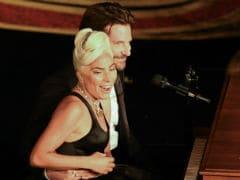 Oscars 2019: Lady Gaga And Bradley Cooper's Live Performance Of <I>Shallow</i> Got Standing Ovation Twice