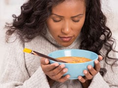 10 Winter Superfoods Suggested By Celebrity Nutritionist Rujuta Diwekar For Immunity, Skin And Overall Health