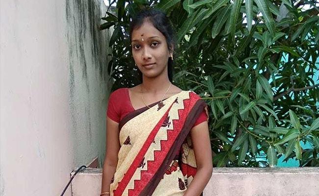 Tamil Nadu Man Kills Teacher In Classroom Allegedly For Rejecting Him