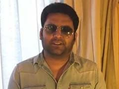 Kapil Sharma ने नवजोत सिंह सिद्धू का दिया साथ तो Twitter पर लोग बोले- 'विनाश काले विपरीत बुद्धि'