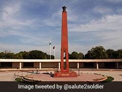 National War Memorial: राष्ट्रीय युद्ध स्मारक से जुड़ी 10 खास बातें