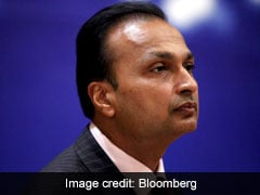 Anil Ambani Needs $2 Billion In Asset Sales To Save Last Stronghold
