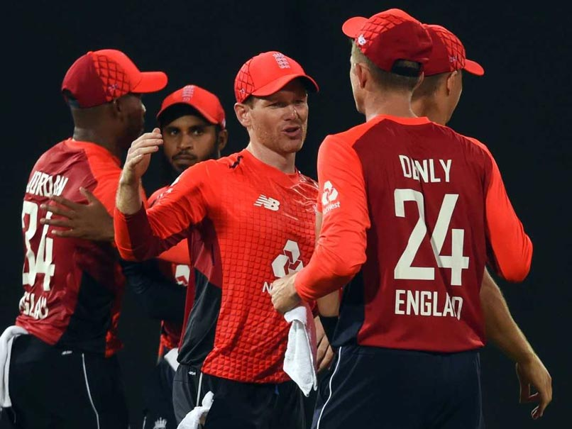 "Nasser Hussain Backs This ""Special Cricketer"" To Be Included In England World Cup 2019 Squad"