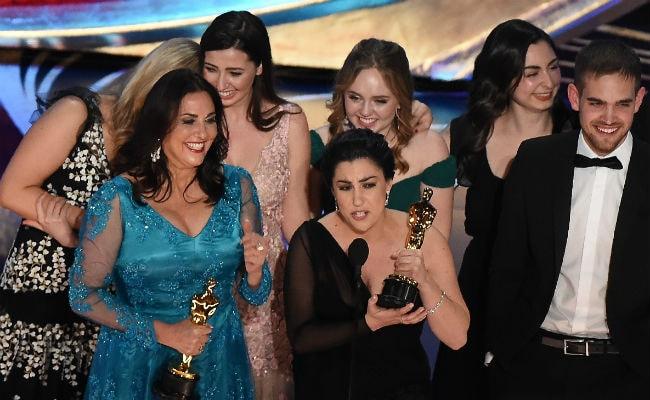 Oscars 2019: 'Green Book' बनी बेस्ट फिल्म, पढ़ें Oscar Winners की पूरी लिस्ट