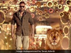 <i>Total Dhamaal</i> Box Office Collection Day 4: Ajay Devgn-Led Film's 'Winning Total' Takes It Past Rs 72 Crore