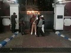 सीबीआई और कोलकाता पुलिस में टकराव: CBI पहुंची सुप्रीम कोर्ट, धरने पर सीएम ममता, 10 बातें